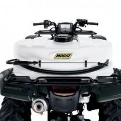 DEPOSITO PULVERIZADOR 55L ATV TRATAMIENTO AGRICOLA (4L/MIN)
