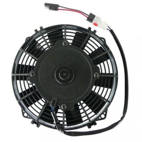 Ventilador de refrigeracion All Balls 70-1010 RFM0010