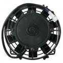 Ventilador de refrigeracion All Balls 70-1011 RFM0011