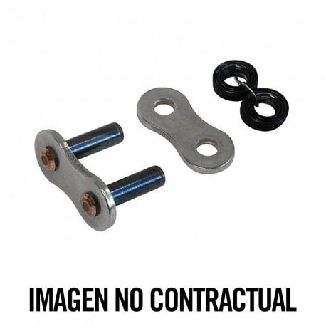 Enganche Cadena RK Tipo Pin para GB520EXW