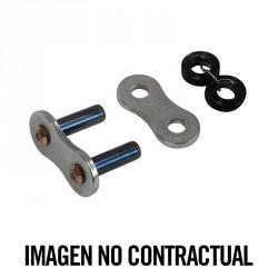 Enganche Cadena RK Tipo Pin para GB525GXW