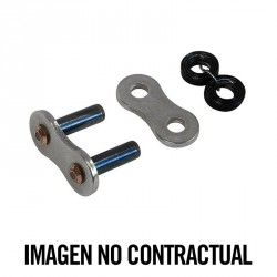 Enganche Cadena RK Tipo Pin para GB530GXW