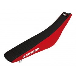 Funda Asiento Doble Agarre Honda Blackbird Racing 1138X