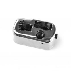Mando de luces GRABOR 092041 Vespa Super, Sprint 150 (VLB1T), SS180 (mod. sin bateria), Rally 180