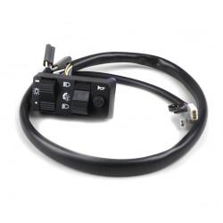 Mando de luces VESPA 231074 PK125 XL Elestart, PK125 ETS Elestart