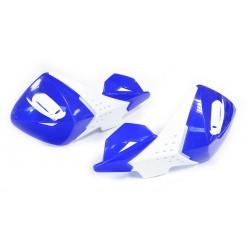 Recambio paramanos abierto UFO Escalade azul PM01647-089