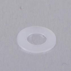 Arandela de Nylon para tornillo de 1/4 de vuelta Pro-Bolt M6 x 13 x 0,2mm LWARQR