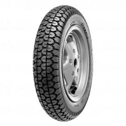 Neumático Continental Classic - 10'' 3.50-10 M/C 59L TT