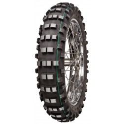 Mitas EF-07 - 18'' 140/80-18 70R TT super light