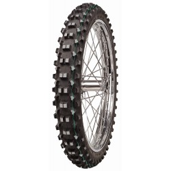 Mitas C-19 - 21'' 90/90-21 54R TT super light