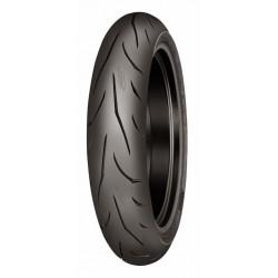 Neumático Mitas SPORTFORCE+ 17'' 120/70ZR17 (58W) TL