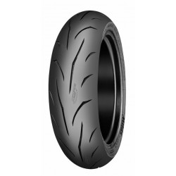 Mitas SPORTFORCE+ 17'' 160/60ZR17 (69W) TL
