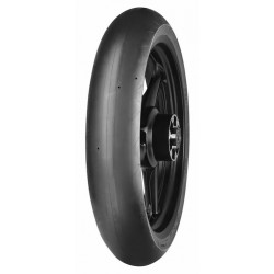 Neumático Sava F001 - 17'' 95/70-17 NHS TL super soft
