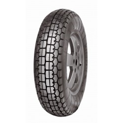 Neumático Sava B13 - 8'' 3.50-8 46J TT 4PR