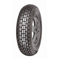 Neumático Sava B13 - 8'' 4.00-8 71J TT 6pr