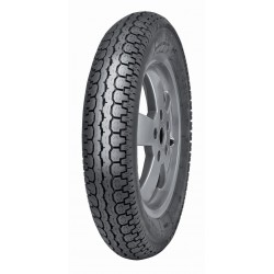 Neumático Sava B14 - 10'' 3.50-10 Reforzado 59J TT