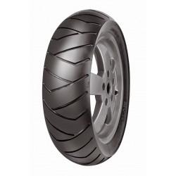 Neumático Sava MC 16 - 12'' 110/70-12 47P TL