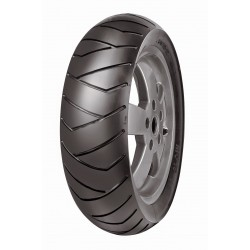 Neumático Sava MC 16 - 12'' 130/70-12 56L TL