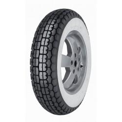 Neumático Sava B13 - 8'' 4.00-8 66J TT Banda Blanca 4PR