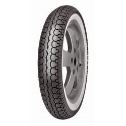 Neumático Sava B14 - 10'' 3.50-10 51J TT Banda Blanca
