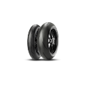 Pack Pirelli Diablo Supercorsa BSB 120+180