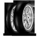 Pirelli Diablo Superbike 120/70-17