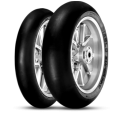 Pirelli Diablo Superbike 120/70-17 (Dot 017/018)