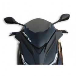 Pantalla Malossi Ahumada SPORT Yamaha XMAX 125/250/400 13- 4516051B