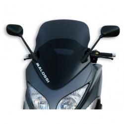 Pantalla Malossi Ahumada Yamaha T-MAX 500 08-11 4514760