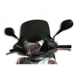 Pantalla Malossi Ahumada SPORT HONDA SH SCOOPY 300 -10 4514607