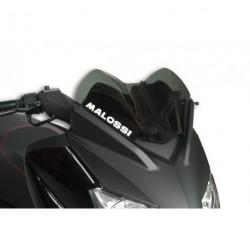 Pantalla Malossi Ahumada SPORT Yamaha X-MAX 125/250 09-13 4514604