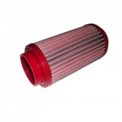 Filtro de aire BMC POLARIS FM321/21