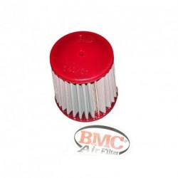 Filtro de aire BMC ARCTIC CAT FM340/21