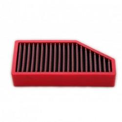 Filtro de aire BMC BMW FM236/04
