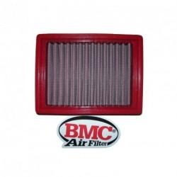 Filtro de aire BMC APRILIA FM504/20