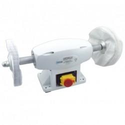 PULIDORA PSM 200 230 V
