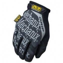 Par de guantes Mechanix The Original Grip Talla XL