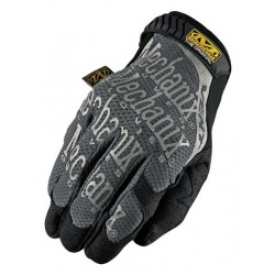 Par de guantes Mechanix The Original Vent Talla M