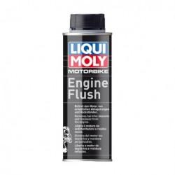 Detergente para motores Liqui Moly 250ml