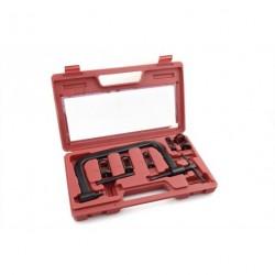 Kit de compresión para muelle de válvula 16x19x23x25x30mm