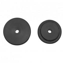 Adaptador para centrador de rueda BMW (06-)