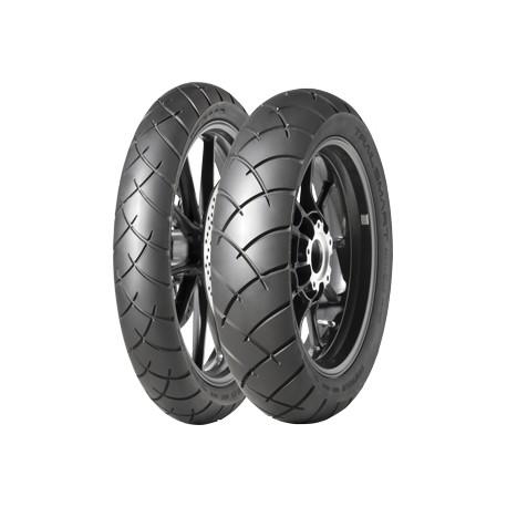 Dunlop Trailsmart 150/70-17 ( dot 015/016)