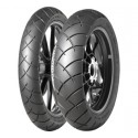 Dunlop Trailsmart 150/70-17