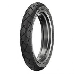 Dunlop Trail TR-91 110/80-19 (dot013/014)