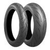 Pack Bridgestone S21 190/50-17