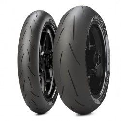 Metzeler Racetec Interact RR 180/60-17 K2 (dot 015/016)