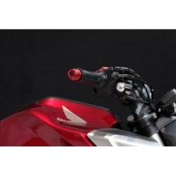 Contrapesos Honda CB125R
