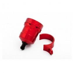Depósito líquido de freno trasero/embrague
