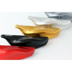 Tapas retrovisores Gems of the Wind Ducati Panigale 899/1198
