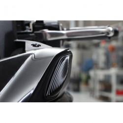 Tapas retrovisores Gems of the Wind Yamaha T-Max 530 '12-15